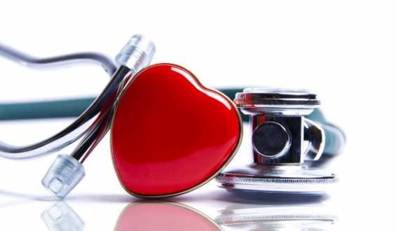 Visite gratuite fino al 5 dicembre: al via la Campagna Mio Dottore per la prevenzione del tumore al seno