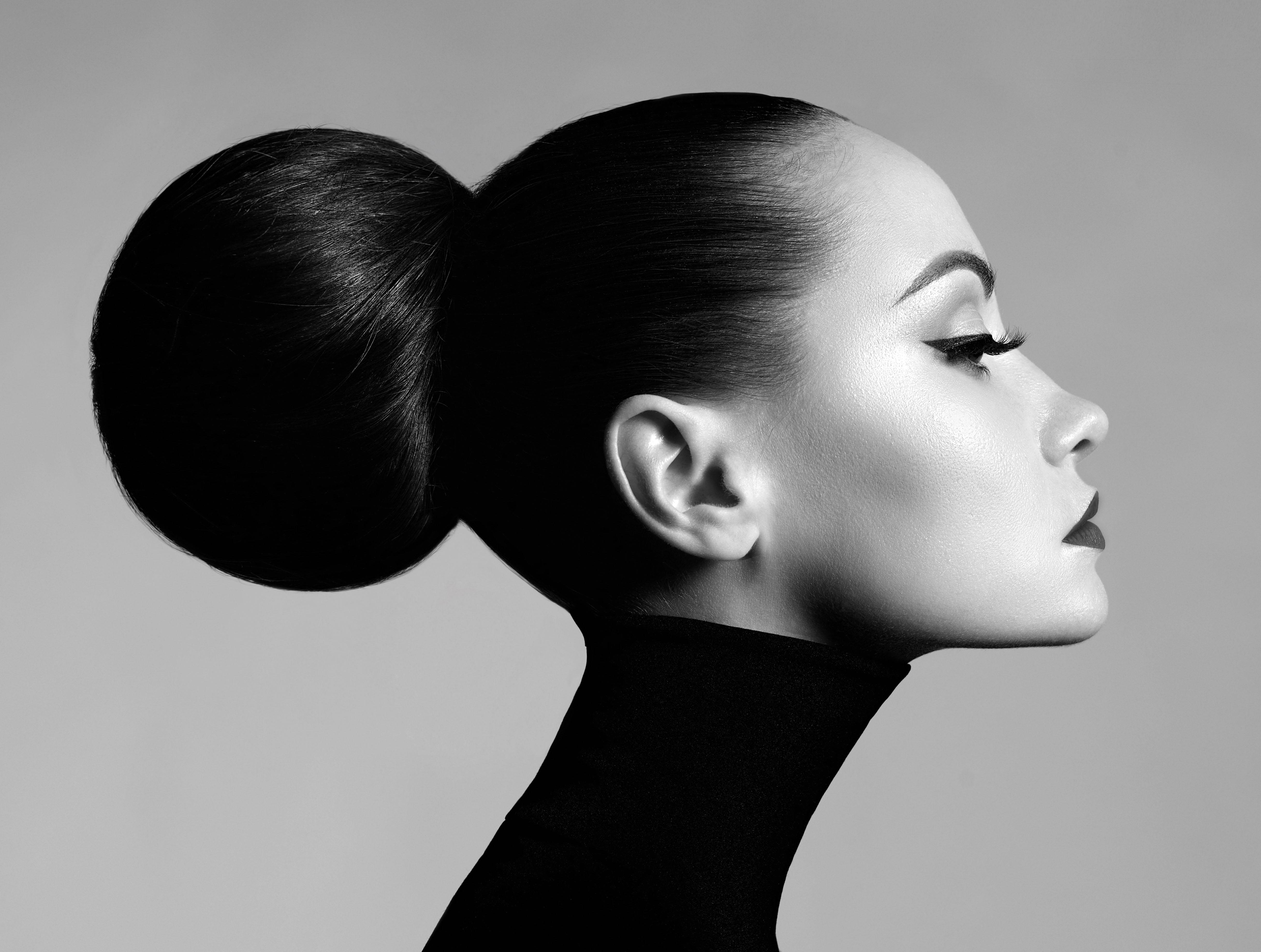 Oli per capelli: cinque valide ragioni per amarli