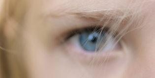 Efficaci subito: tre nuovi soin per il contorno occhi ad azione express