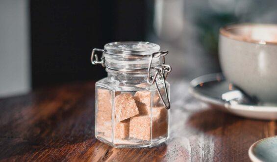 Peccati di gola da lockdown: quali zuccheri preferire per appagare il palato e non compromettere la linea