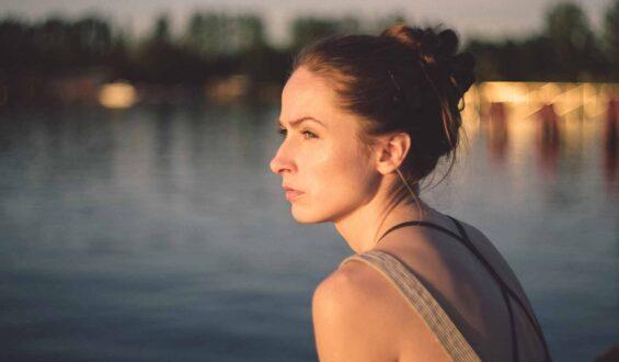 """Assumere adesso un integratore """"solare"""" significa assicurarsi un'abbronzatura più intensa e salvaguardare la salute della pelle"""