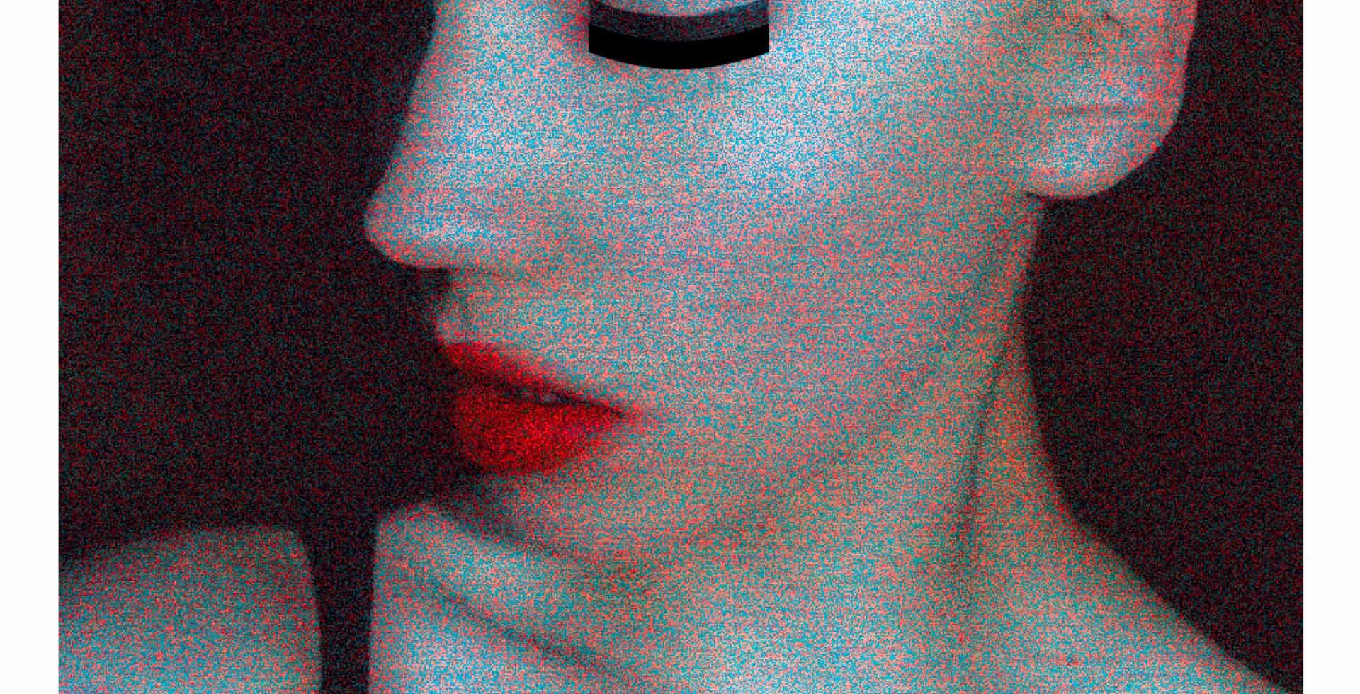 La sartorialità è la nuova frontiera della bellezza. In cosa consiste? Chiedi all'app
