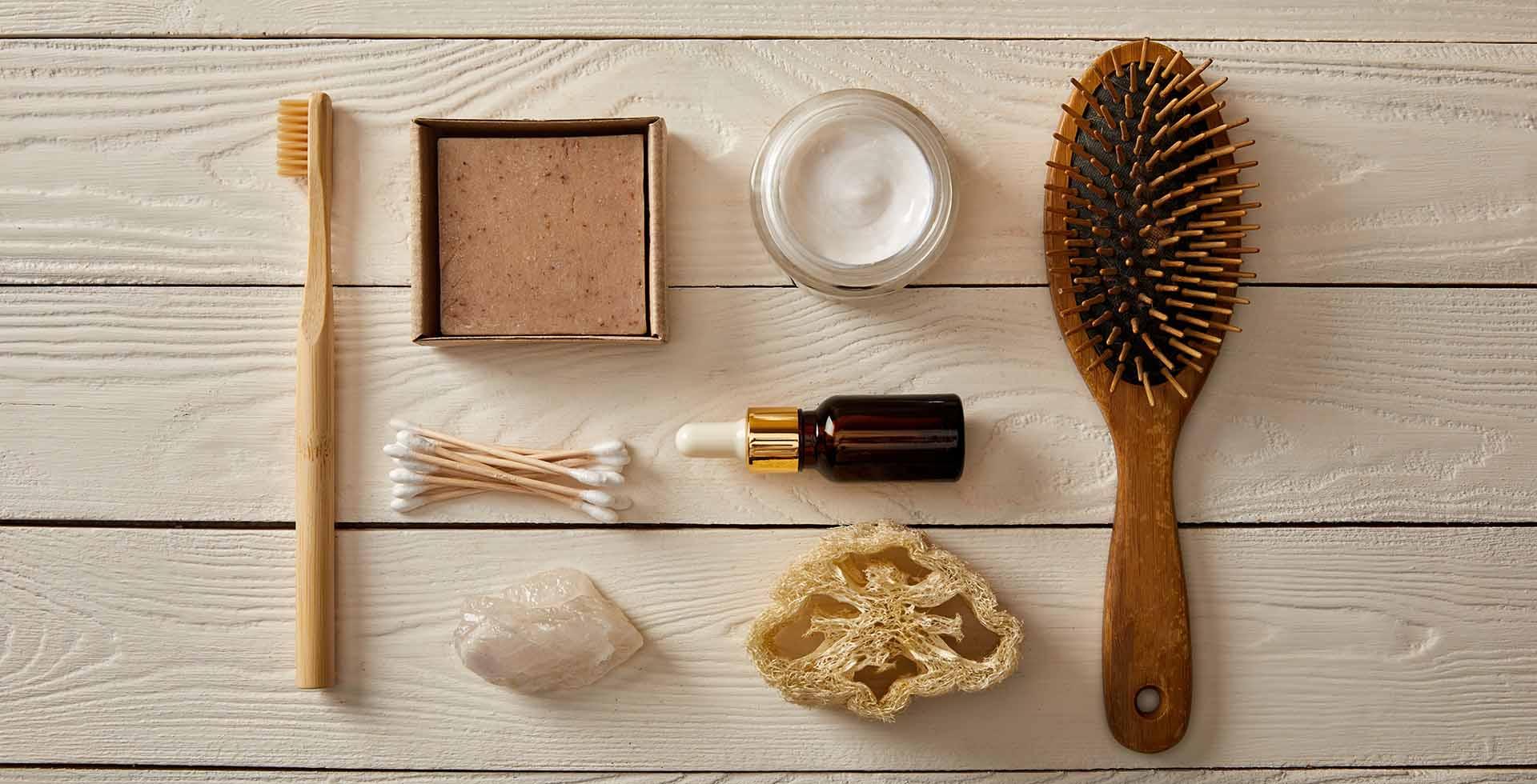 Una nuova figura professionale ha catturato l'attenzione delle aziende del beauty. Ma chi sono (e come lavorano) gli ingegneri del packaging?
